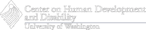 Center on Human Development and Disability