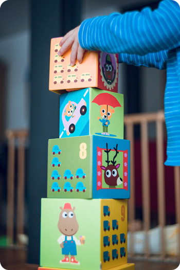 Medical Home: Autism Systems Overview