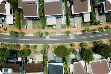 Medical Home Neighborhood